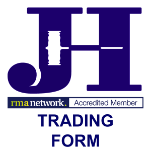 tRADING fORM